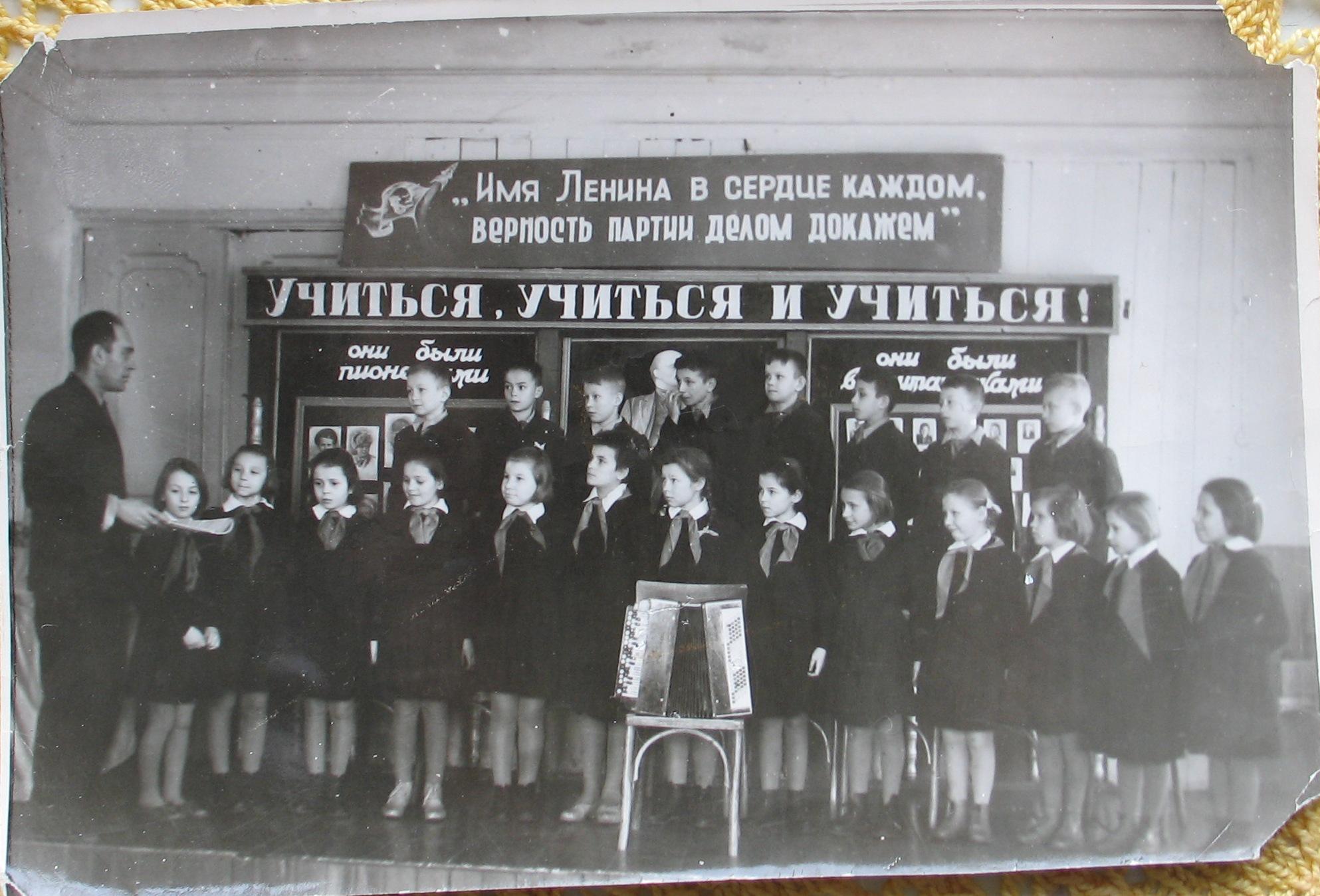 Яна суханевич фото 9 фотография